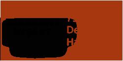 acarkent-logo-aktif