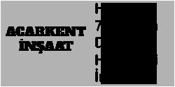 acarkent-logo-pasif