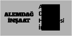alemdag-pasif