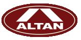 altan-new