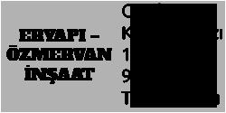 eryapi-logo
