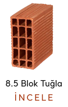 main-1-a