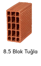 main-1-p
