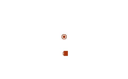 map-samsun